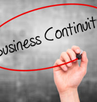 business-continuity-5
