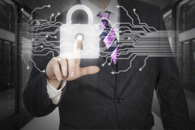 30-day cyber security sprint