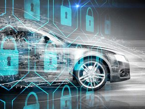 Car_wireless_internet_security_privacy_security_locks-100437820-primary.idge-100572642-carousel.idge_