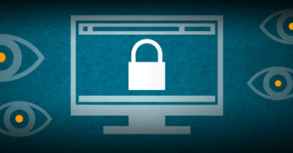 Welcomes Government Inquiry into Cyber Security