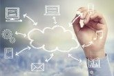 How Businesses can Build Confidence in Cloud Security