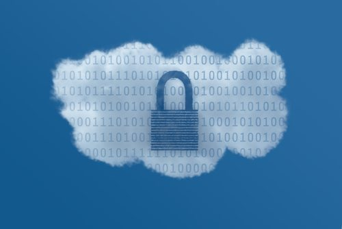 Cloud-security-7