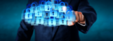 cloud-security-e1495542240737-165x60.png