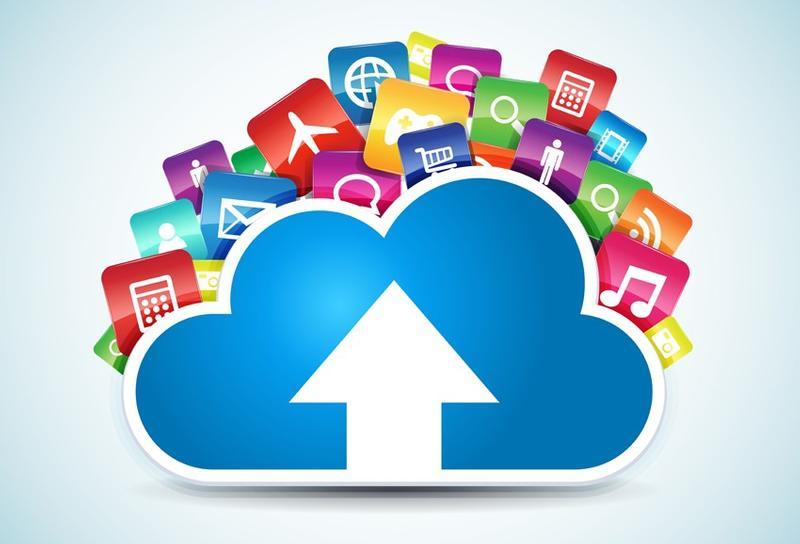 Image result for cloud storage