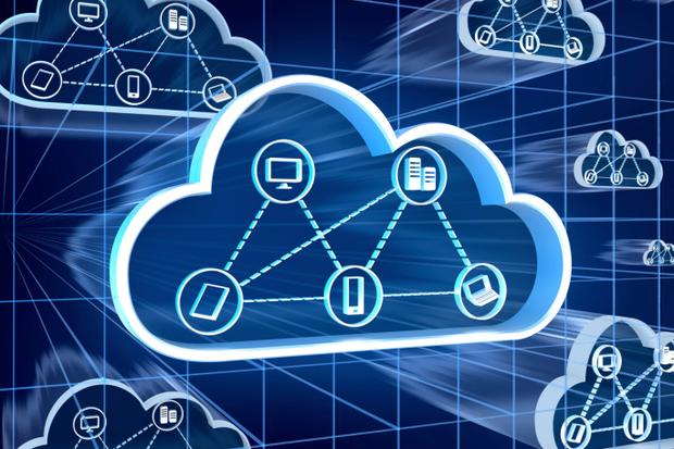 Cloud_enterprise-100531639-primary.idge_