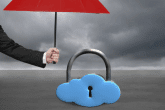 Managing Cloud Data in Regulated Industries for 2016