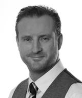Mike van Bunnens