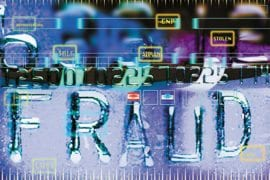 credit-debit-card-fraud