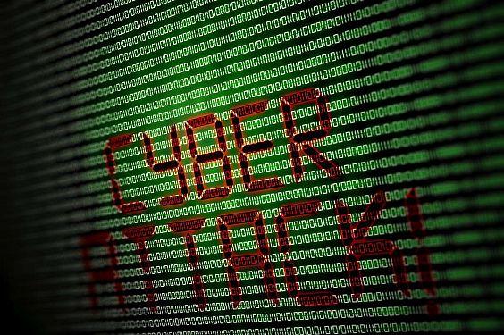 Cyber-1