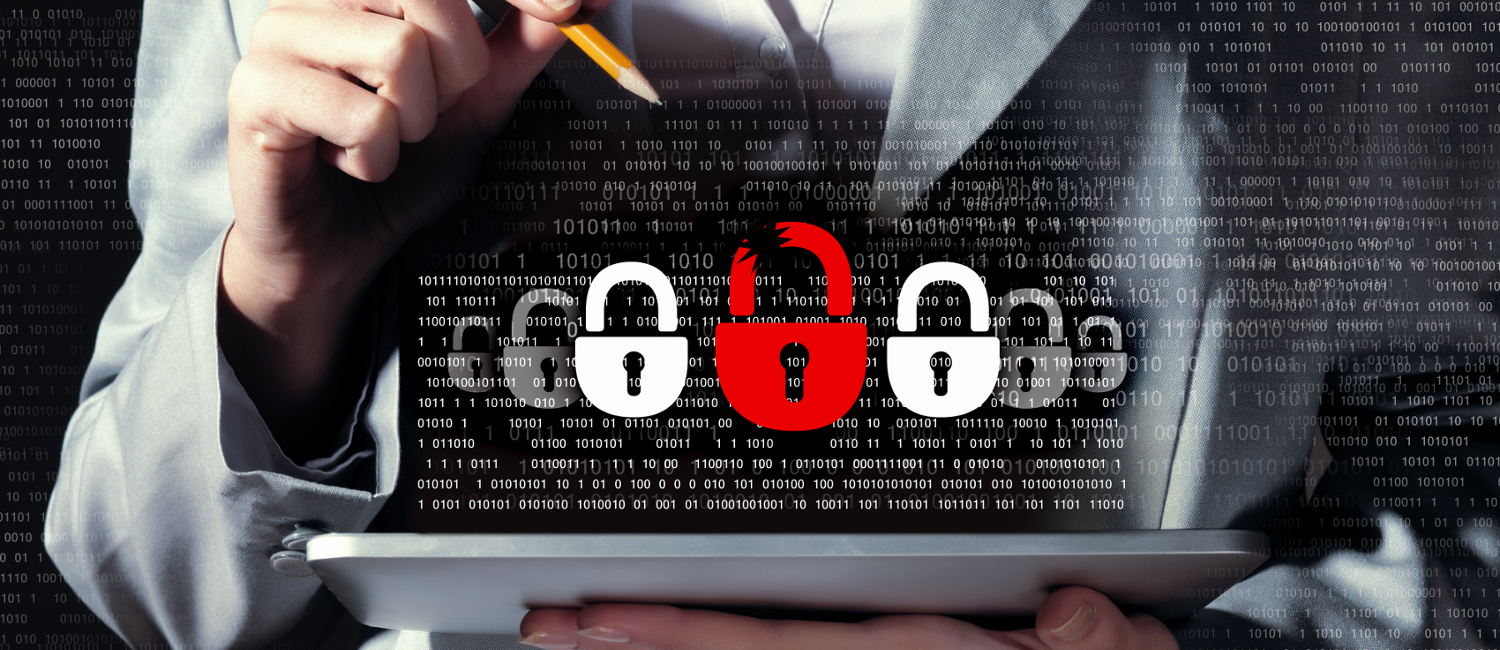 The 5 Gotchas Of Cyber Incidents
