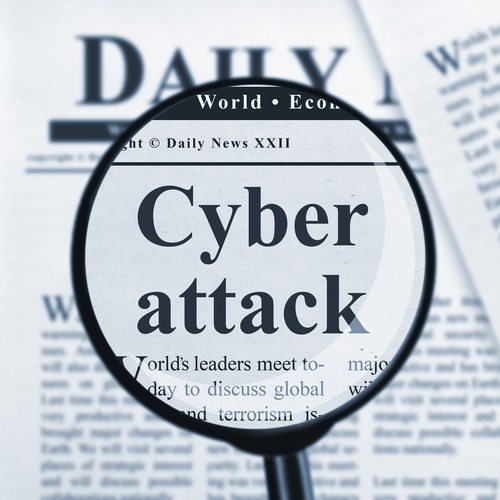 The Rise And Rise Of SIP-Based Cyber Attacks