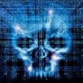 Most Vulnerable Systems to Cyber Attack