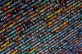cyber-code
