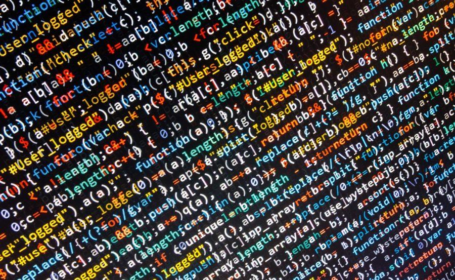Cyber-code-e1499350058406