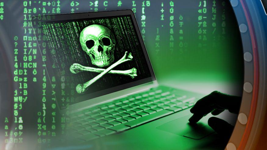 Cyber-hackers2