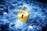 Europe launches cyber-Seurity