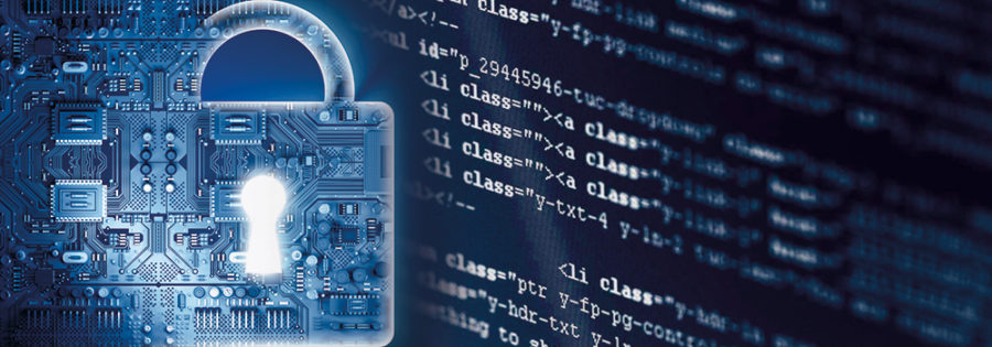 Cyber-security-5-e1495012599208