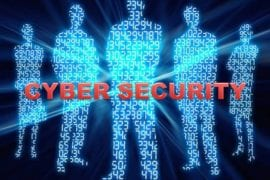 Exploit People to Circumvent Cyber-security