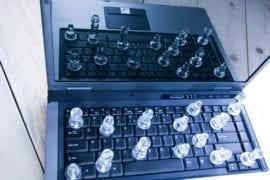 cyber-strategy