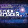 UK Govt: UK Company Directors Unprepared For Cyber Attacks