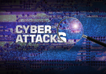 cyber_attacks-1-360x250.png