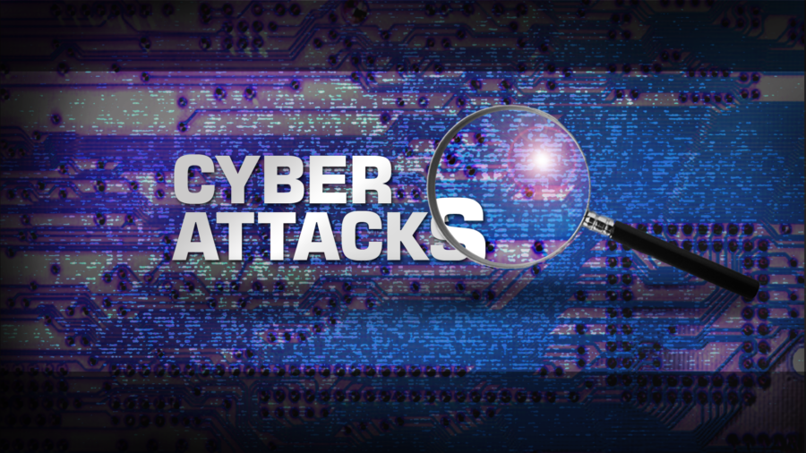 Cyber_attacks-1-e1503397364496