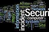 UK's Best Cyber Security Talent