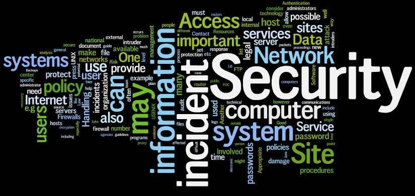 Cyber_security-825x390