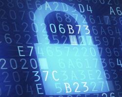 cybersecurity-3-e1497257216801-250x200.jpg