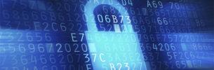 cybersecurity-3-e1497257216801-305x100.jpg