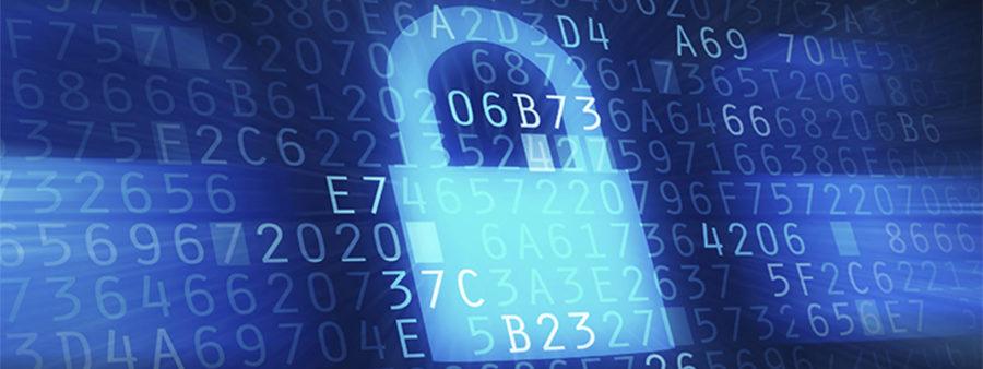 Cybersecurity-3-e1497257216801