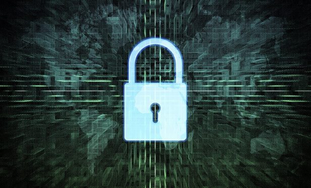 World's 10 Hottest Cybersecurity Companies to Watch in 2016