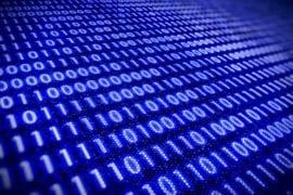 cybersecurity-bg-2