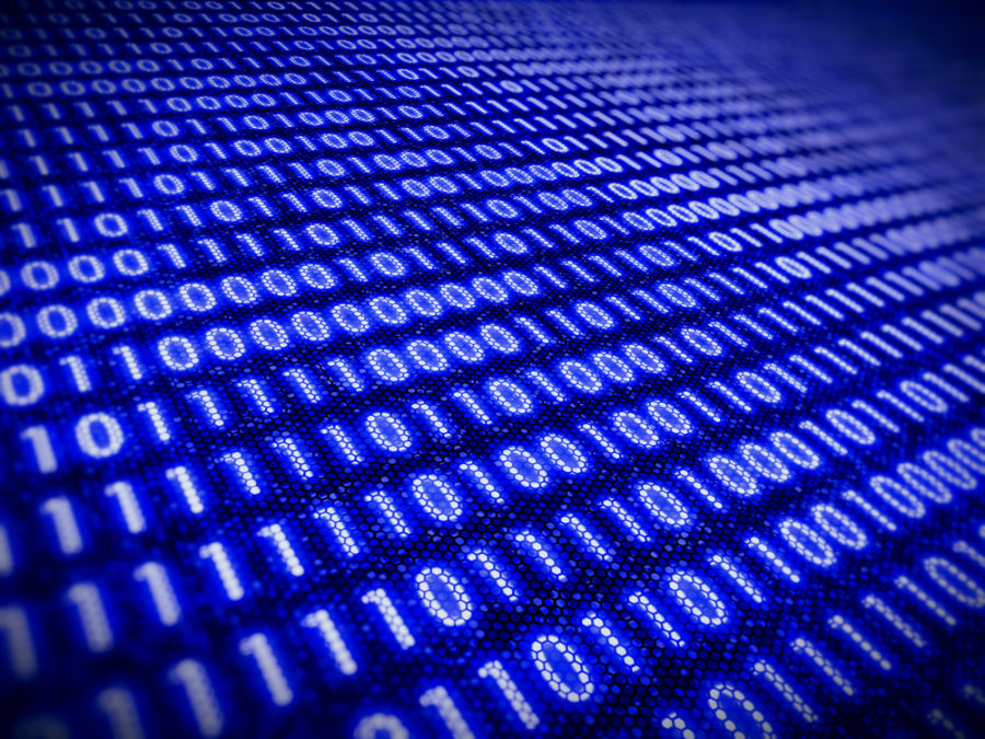 Cybersecurity-bg-2-e1525872347950