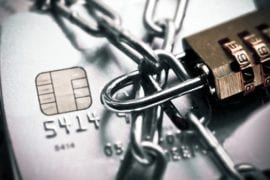 cybersecurity-creditcard-protection