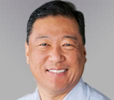 Dale Kim