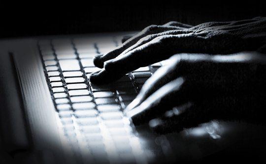 Dangerous-fingers-hacking-540x334