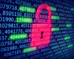 data-breach-6-e1499940067552-250x200.jpg