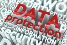 data-protection-letter