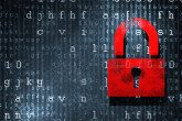 businesses evade the ever increasing threat to their data security