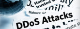 ddos-attacks-more-to-come-imageFileLarge-2-a-6458-165x60.jpg