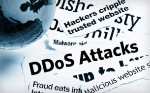 ddos-attacks-more-to-come-imageFileLarge-2-a-6458-305x190.jpg
