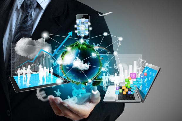 Digital_enterprise-2-100527283-primary.idge_
