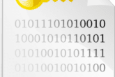 document-encrypt-file
