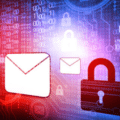 One In Every 359 Emails Are Carrying A Malicious Payload