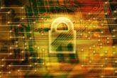 FTC Puts Spotlight on Encryption