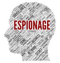 espionage-4