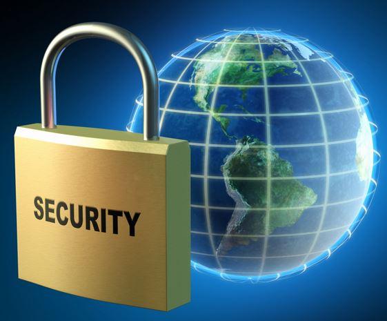 essential security practice