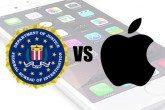 Apple vs FBI expert comments