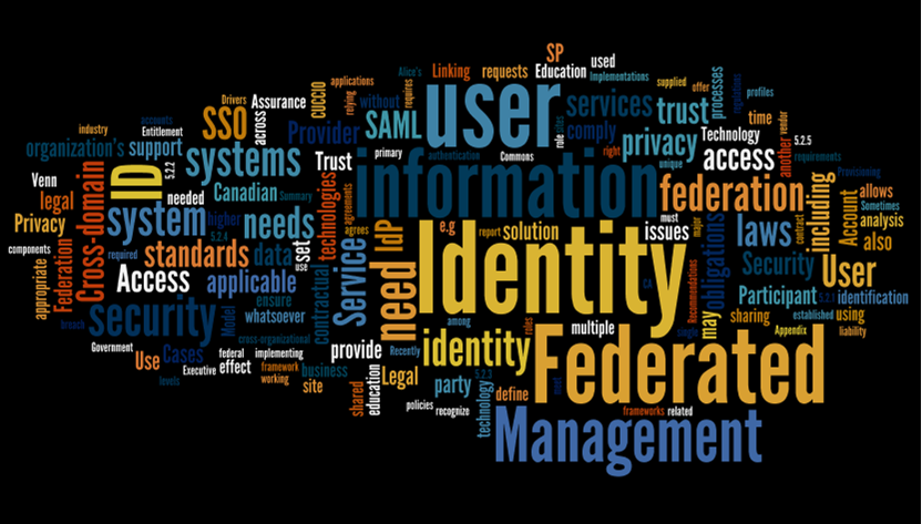 Fed-id-wordle